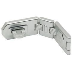 AML045-A885 - American LockDouble Hinge Hasps