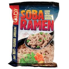 BFG34778 - Koyo FoodsSoba Ramen