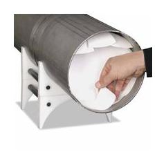 ORS047-35R-15 - AquasolAquasol Corporation Purge Papers