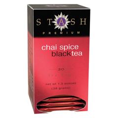 BFG29274 - Stash TeaChai Spice Tea