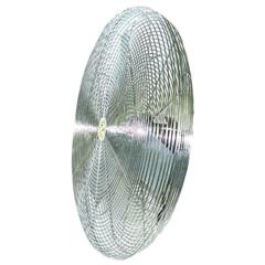 ORS063-37212 - Airmaster Fan CompanyAssembled Fan Heads