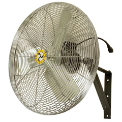 ORS063-71572 - Airmaster Fan CompanyCommercial Air Circulators