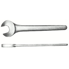 AST065-0286 - Ampco Safety ToolsOpen End Wrenches