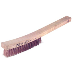 AST065-B-400 - Ampco Safety ToolsScratch Brushes