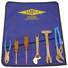 AST065-M-47 - Ampco Safety ToolsAssembly & Fastening Kits