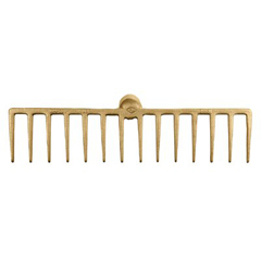 AST065-R-10FG - Ampco Safety ToolsRakes