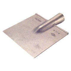 AST065-S-71S - Ampco Safety ToolsFloor Plain Scrapers