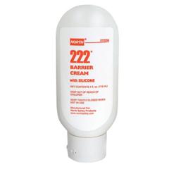 FND068-272204 - Honeywell - 222 Barrier Cream, 4 oz Tube