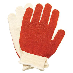 NOR068-811162M - North Safety - Smitty® Nitrile Palm Coated Gloves