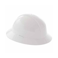 NOR068-A49R030000 - North SafetyEverest Hard Hats