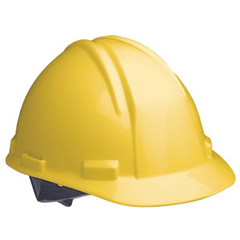 """NOR068-A29R010000 - North Safety""""K2"""" Hard Hats"""