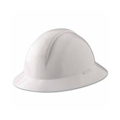 NOR068-A49R010000 - North SafetyEverest Hard Hats