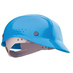 NOR068-BC86080000 - North Safety - Deluxe Bump Caps
