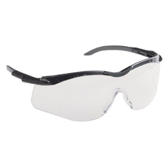 NOR068-T56505BS - North SafetyN-Vision™ Safety Glasses