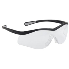NOR068-T65005 - North SafetyLightning™ Safety Glasses