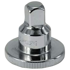 ARM069-11-945 - Armstrong ToolsRatchet Spinners