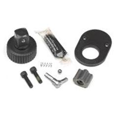 ARM069-12-990 - Armstrong ToolsRatchet Repair Kits