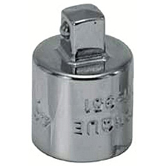 ARM069-13-951 - Armstrong ToolsDrive Adapters