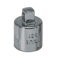 ARM069-13-952 - Armstrong ToolsDrive Adapters