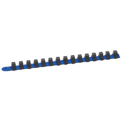 ARM069-16-837 - Armstrong ToolsPlastic Socket Bars and Clips