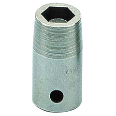 """ARM069-18-082 - Armstrong Tools1/4"""" Dr. Magnetic Power Sockets"""