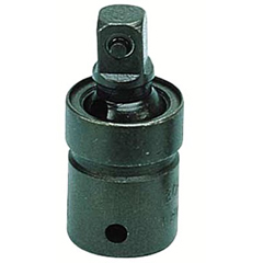 ARM069-19-947 - Armstrong ToolsPower Universal Joints