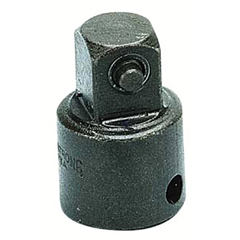 ARM069-19-952 - Armstrong ToolsPower Drive Adapters