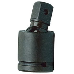 ARM069-21-947 - Armstrong ToolsImpact Universal Joints