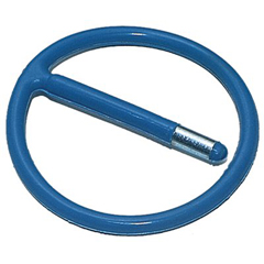 ARM069-21-964 - Armstrong ToolsRet Rings