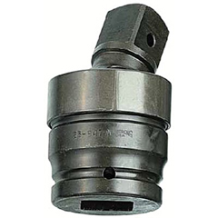 ARM069-23-947 - Armstrong ToolsImpact Universal Joints