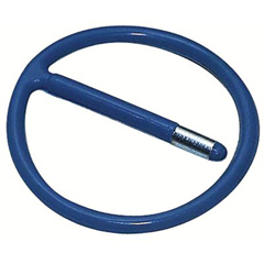 ARM069-23-964 - Armstrong ToolsRet Rings