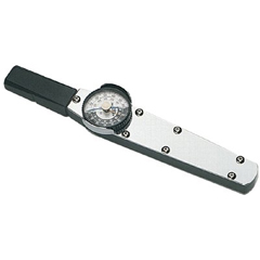 ARM069-64-355 - Armstrong ToolsDial Torque Wrenches