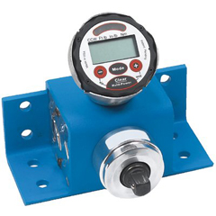ARM069-64-657 - Armstrong ToolsTorque Testers