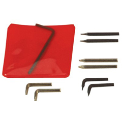 ARM069-68-097 - Armstrong ToolsReplacement Tip Sets
