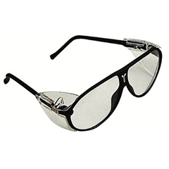 ARM069-69-990 - Armstrong ToolsSafety Glasses