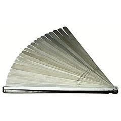 ARM069-70-819 - Armstrong ToolsLong Blade Feeler Gauge Sets
