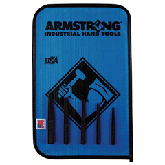 ARM069-70-970 - Armstrong ToolsScrew Extractor Sets