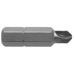 CTA071-212-10 - Cooper IndustriesTorq-Set® Insert Bits