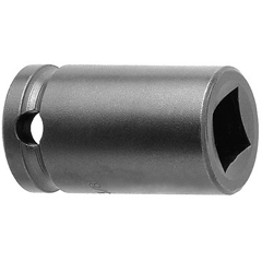 CTA071-5618 - Cooper IndustriesSquare Sockets