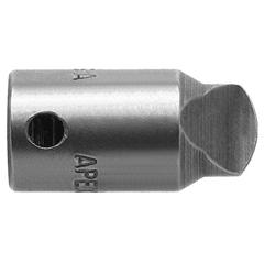 CTA071-HTS-4A - Cooper IndustriesHi-Torque® Insert Bits