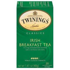 BFG26976 - TwiningsIrish Breakfast Tea