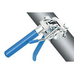 ORS080-C07569 - Band-ItBantam Tool Clamping Tools