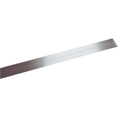 ORS080-C13399 - Band-ItValustrap™ Strappings