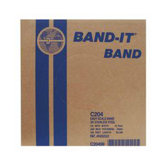 ORS080-C20499 - Band-ItBAND-IT® Bands