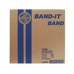 ORS080-C20599 - Band-ItBAND-IT® Bands