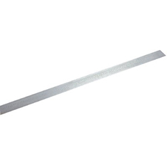 ORS080-C30399 - Band-ItBAND-IT® Bands