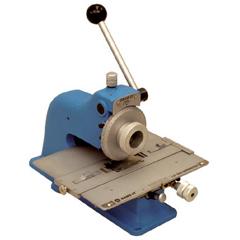 ORS080-ID2036 - Band-ItID Tag Imprinter Tools