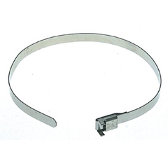 ORS080-L20499 - Band-ItFree-End Clamps