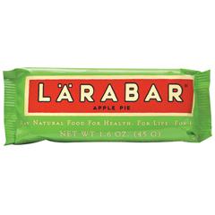 BFG63921 - LarabarApple Pie Bar