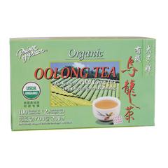 BFG45872 - Prince Of PeaceOrganic Oolong Tea